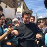 ordinazione-presbiteriale-don-gianmaria-manzotti-valsassina-2018-12