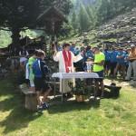 prima-messa-don-manzotti-alpe-fraina-premana-2018-1