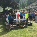 prima-messa-don-manzotti-alpe-fraina-premana-2018-2