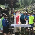 prima-messa-don-manzotti-alpe-fraina-premana-2018-3