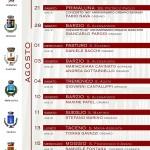 2018-rassegna-organistica-valsassinese-locandina-ok