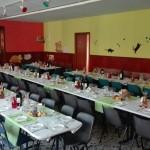 cena-etnica-pro-missioni-giovani-premana-1