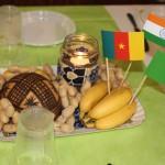 cena-etnica-pro-missioni-giovani-premana-2