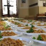 cena-etnica-pro-missioni-giovani-premana-3