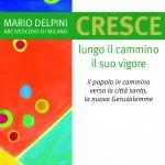 delpini_lettera_pastorale_2018_cover_esecutivo