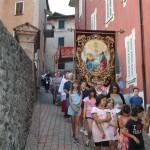 festa-dei-santi-pietro-e-paolo-primaluna-2018-57-medium