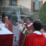 festa-dei-santi-pietro-e-paolo-primaluna-2018-80-medium