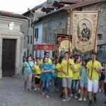 festa-dei-santi-pietro-e-paolo-primaluna-2018-85-medium
