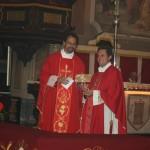 festa-dei-santi-pietro-e-paolo-primaluna-2018-93-medium