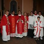 festa-dei-santi-pietro-e-paolo-primaluna-2018-95-medium