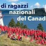 national-boys-of-canada