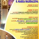 volantino-festa-santa-maria-maddalena-prato-san-pitero-cortenova