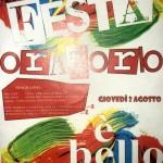 volantino-festa-finale-oratorio-barzio