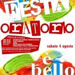 volantino-festa-finale-oratorio-cremeno