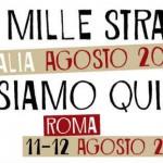 locandina_pellegrinaggio-giovani-x-mille-strade-10-2018